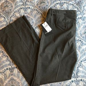 NWT Women's Dress Pants